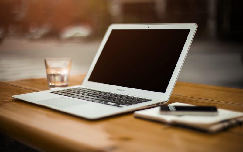 Laptop: koop de computer die bij je past