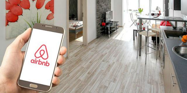 Waar je op moet letten bij het huren van een Airbnb