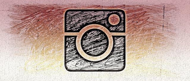 Instagram storing, hoe vaak komt het voor